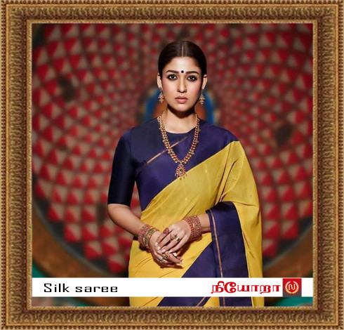Gallery-29-silksaree copy.jpg