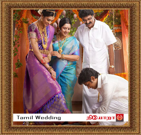 Gallery-13-tamilwedding copy.jpg