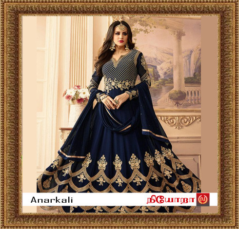 Gallery-41-Anarkali copy.jpg