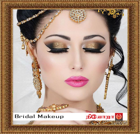 Gallery-3-bridal makeup copy.jpg