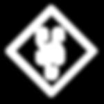Steward Construction Services Mini Logo