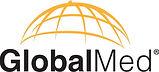 GlobalMed_Logo.jpg