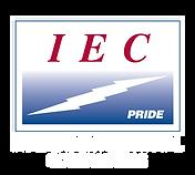IEClogo.png