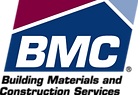 220px-BMC-Building_Materials_and_Constru