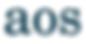 Albracht Orthopedic Mini Logo