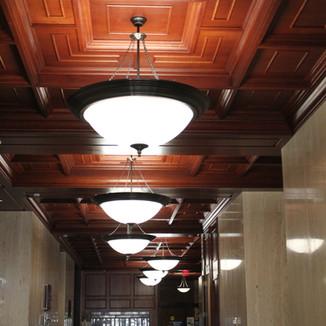 ANB Plaza 1.Wood Ceilings.JPG