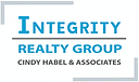 Integrity Realty Group - Cindy Habel
