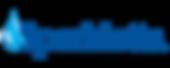 sparkletts_logo.png