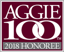 2018_Honoree_Logo_Web.png