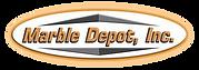 Marble-Depot-Logo.png