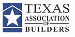 TAB Logo1.jpg