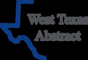 Final WTA Logo_2019.png