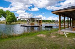 Lake House - Dock-6 (1)