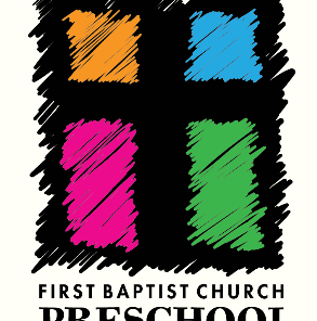 EARLY AND LATE EXTENDED SESSION SIGN-UP (Childcare for Worship Service)