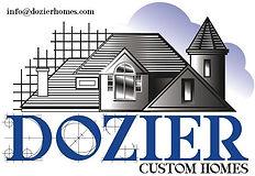 Dozier.png