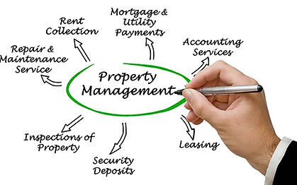top-3-reasons-to-change-property-managem
