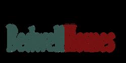BB_color_logo_largeweb