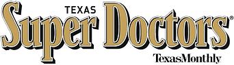 texas-super-doctors-surgeon-1.png