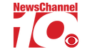 KFDA Channel 10 logo.png