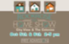 WebHomeShow2019.png
