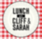Lunch logo.png