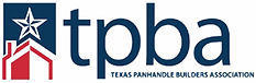 TPBA-Logo1.jpg