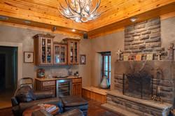 Home - Living Area 1