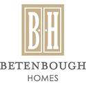 Betenbough.png