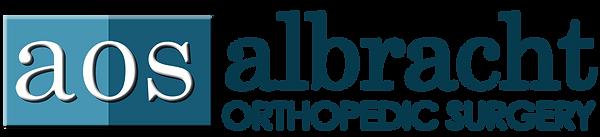 Albracht Orthopedic Surgery Amarillo