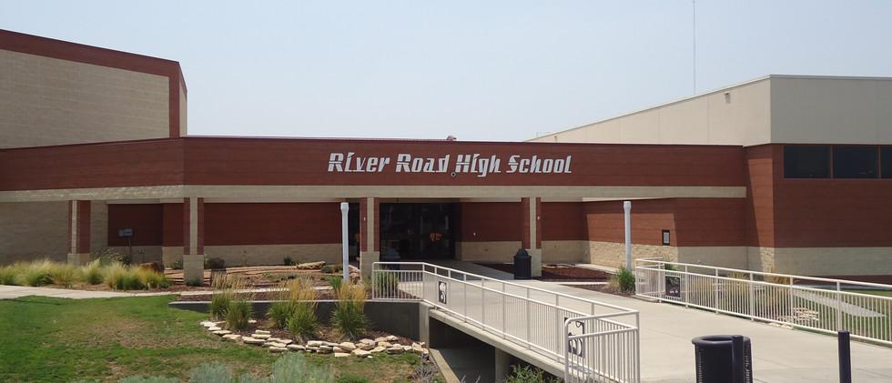 River Road HS.JPG