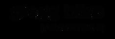 Gregg Bliss Logo-No Address.png