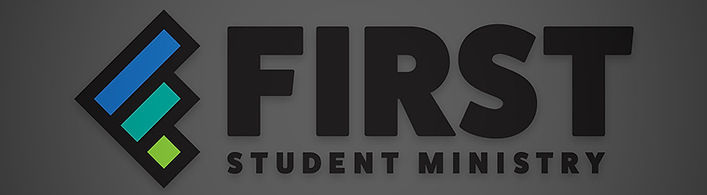 First-Students-Logo-8.jpg