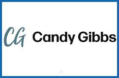 CandyGibbsIconFBC.jpg