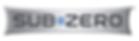 sub-zero-logo.png