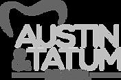 austin and tatum