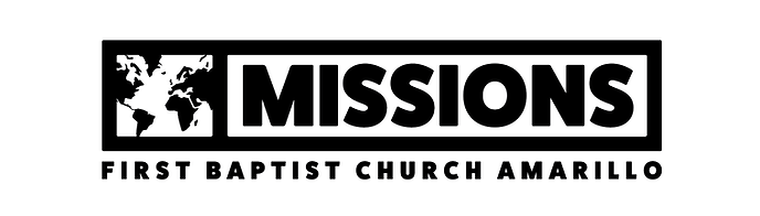 FBCMissions2017.png