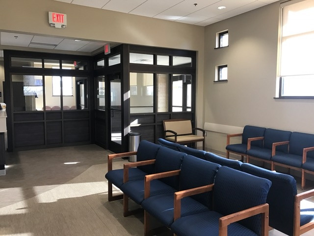 Care Xpress.interior waiting area.JPG