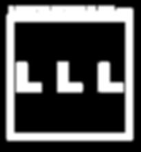 LLLWithLLCV2.png