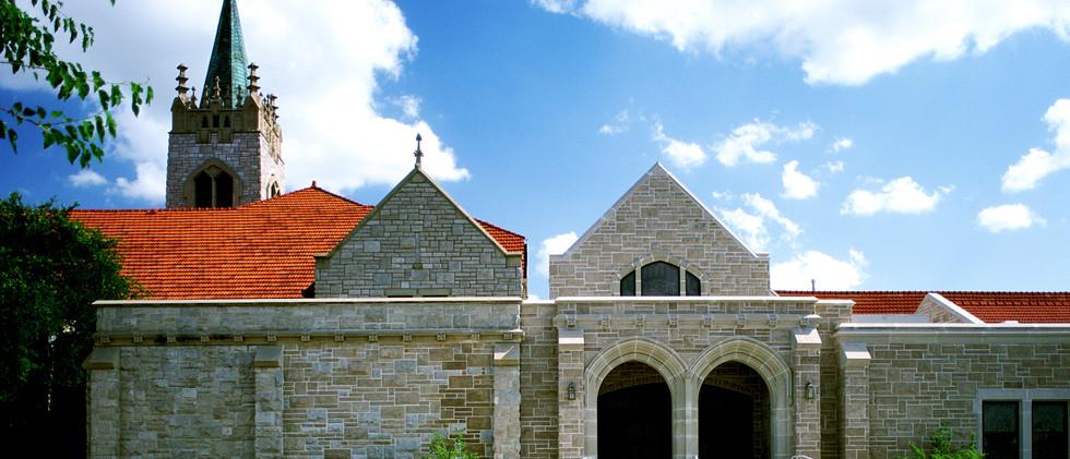 1st Presbyterian-04.jpg