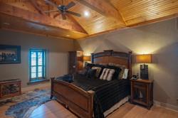 Home - Master Bedroom 2
