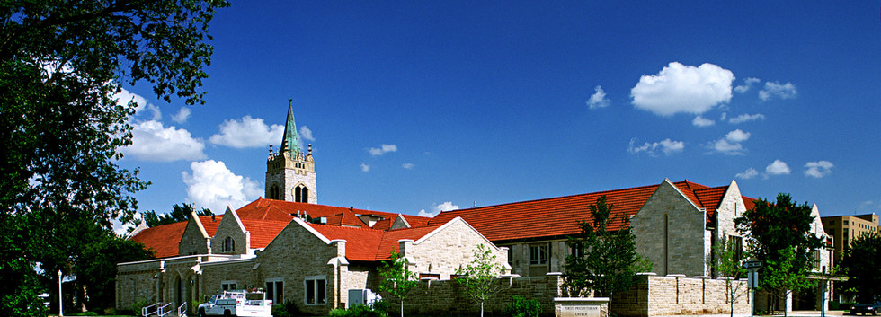 1st Presbyterian-02.jpg