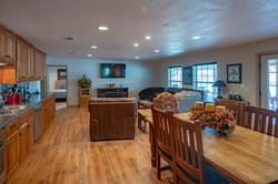 Lake House - Living Area-2 (1)