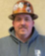 Tom Jones.Superintendent.jpg