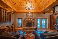 Home - Living Area 2