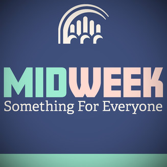 KIDS MIDWEEK RESERVATIONS