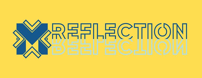 Reflection Logo 2021.png