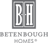 Logo_Betenbough.png