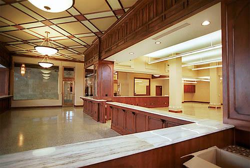 Santa Fe Bldg Tax Office.jpg
