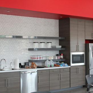 PSC Offices inside 800 S Polk.JPG
