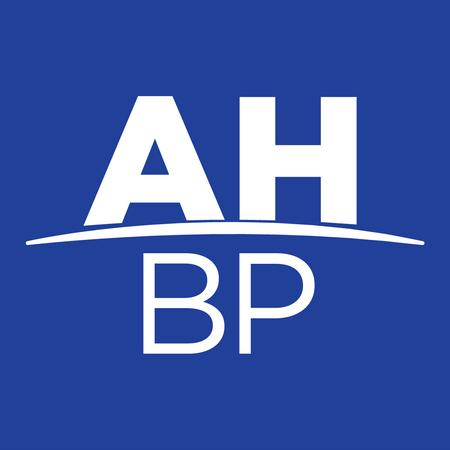 Amarillo Horizons Business Park